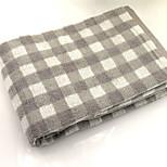 1PC Full Cotton Bath Towel 23