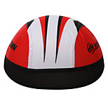 Sharp Arrows of Red Caps Cycling Outdoors Pirates Headband Mountain Road Cycling Sport Cap