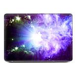 1 Stück Kratzfest Transparenter Kunststoff Gehäuse Aufkleber Muster FürMacBook Pro 15 '' mit Retina / MacBook Pro 15 '' / MacBook Pro 13