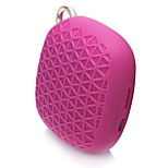 Altavoz-Portable / Bluetooth / Interior