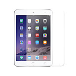 RetinaGuard® Anti-blue Tempered Glass Screen Protector for iPad mini1/2/3