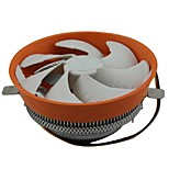 Computer CPU  Cooling  Fans   Low Noise