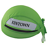 Objective Beam Green Caps Cycling Outdoors Pirates Headband Mountain Road Cycling Sport Cap