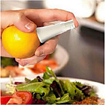 Kitchen Lemon Juice Sprayer Sprayer Kitchen Gadgets Manual Juicer Boxed