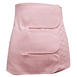 Waist Supports Manual Shiatsu Support Breathable Cotton Other 1