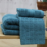 Europe and the United States Imported High-Grade Cut 100% Cotton Bath Towel