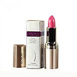 Lipstick Stick Long Lasting / Natural