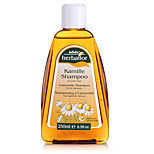 Guarantee Authenticity Herbaflor® Germany Chamomile Oil Control Shampoo 250ml