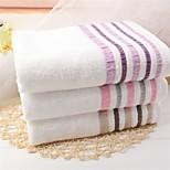 1 PC Full Cotton Bath Towel 29