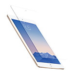 RetinaGuard® Anti-blue Tempered Glass Screen Protector for iPad Air2