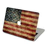 MacBook Front Decal Sticker Flag For MacBook Pro 13 15 17, MacBook Air 11 13, MacBook Retina 13 15 12