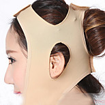 Face Supports Manual Shiatsu Make Face Thinner Adjustable Dynamics Mixed 1