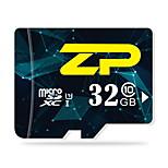 zp 32gb UHS-I U1 / Klasse 10 microSD- / microSDHC-/ microSDXC / TFmax lesen speed80 (mb / s)