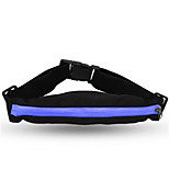 Kingbike/KORAMAN® Bike Bag 20LBelt Pouch/Belt Bag Multifunctional Bicycle Bag Nylon / Terylene Cycle BagCamping & Hiking / Traveling /