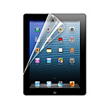 RetinaGuard® Anti-blue Screen Protector for iPad 4