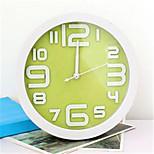 Can Hang Alarm Clock