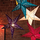 Christmas Decoration Gifts Role Ofing Christmas Tree Ornaments Christmas Gift