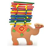 Germany Color Bar Game Children Start Puzzle