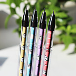 Korean Students Love Neutral Pen(1PC)