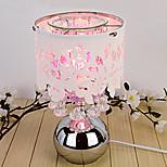 1 stk plug-in elektrisk essensielle oljen duft lampe kjæresten ferie gave
