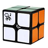 Toys  Stress Relievers  Magic Cube 2*2*2 Magic Toy Smooth Speed Cube Magic Cube puzzle Rainbow Plastic