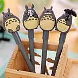 Totoro Cartoon Pen(1PC)