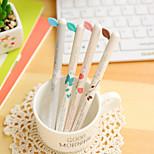 The Needle Pen(1PC)