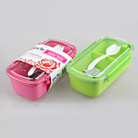 bento box premium lunch box intelligente pour les enfants