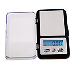 100g / 0.01 Electronic Scales