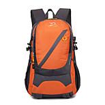30 L рюкзак Отдых и туризм Путешествия Пригодно для носки Дышащий Влагонепроницаемый