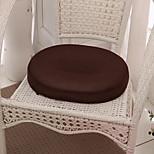 Anti Hemorrhoids Hemorrhoids Cushion Office After Ass Pregnant Hollow Caudal Prostate Cushion Pressure