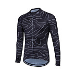 Winter Thermal Fleece Cycling Jerseys/Racing Bike Clothing/Winter Bicycle  Cycling Wear/Keep Warm Conjunto Ciclismo