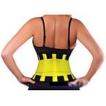 Hotshapers for Women Slimming Body Shaper Waist Belt Girdles Firm Control Waist Trainer Plus Size Shapwear