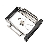 Hd310 3.5Sata Extraction Disk Cartridge Drive Bit Holder Free Tools