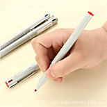 Be-100 Neutral Pen(1PC)