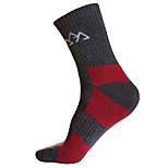 Men Thicken Warm Quick Dry Socks Outdoor Running Sports Hiking Mountain Socks