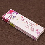 Bookmark Classical Chinese Style Retro Aesthetic Fine Literary Illustration Diy Custom Gift Paper