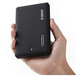 Orico 2599Us3 Usb 3.0 Hard Disk Box Tool-Free 2.5-Inch Sata Mobile Hard Case