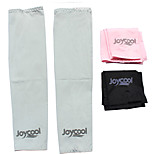 Sports Bike/Cycling Arm Warmers Breathable / Ultraviolet Resistant / Anti-Eradiation / Sunscreen Terylene Camping /