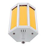 10 R7S Ampoules Maïs LED T COB LED COB 880LM-900LM lm Blanc Chaud / Blanc Froid Décorative AC 85-265 V 1 pièce