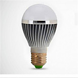 RGB 5W Colorful Remote Bulb /RGB Colorful 16 Color LED Light Bulbs