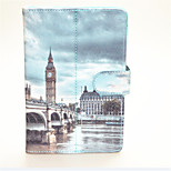 Latest Cartoon Case for Samsung Galaxy Tab 3 lite 7.0 SM-T110 T111 7'' Tablet Cover Case for Samsung t113 t116