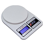 Electronic Scale High Precision Electronic Kitchen Said