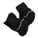 Sports Leisure Fitness Weightlifting Glove Wrist Extension