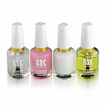 1PC Nail Art Nail Care Set Nail Polish Kit Top Coat Base Coat Softener Oil Nutrition Liquids Oil Nail Treatments
