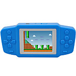 Handheld Game Player-Sans fil-s100