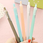 Jelly Gel Pen(1PC)