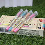 Intimate Neutral Pen(12PCS)