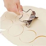 1pcs Creative Kitchen Gadget / Easy Cut / Aderência conveniente / Melhor qualidade / Alta qualidade / novo / Início ferramenta da cozinha
