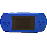 Coolbaby HST-806A Intelligence Console 289 Games Consoles Handheld Console Classic Game Player
